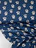 Meerkat furry faces - jersey