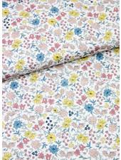 031 pastel - liberty look - cotton lawn