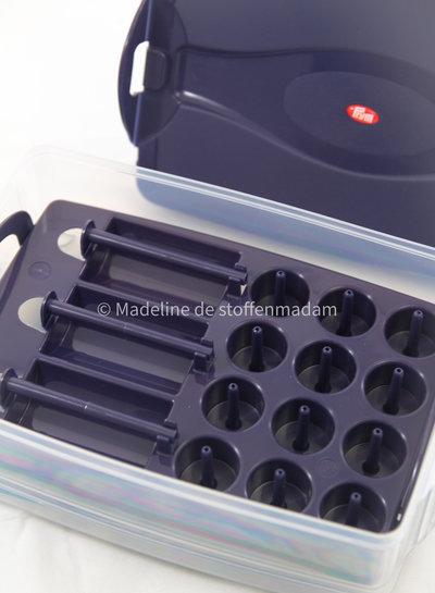 Prym Click Box sorteerset