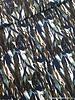 oceanbreeze - heel zachte soepelvallende stof