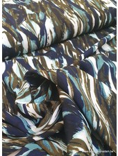 oceanbreeze - very soft flowy fabric