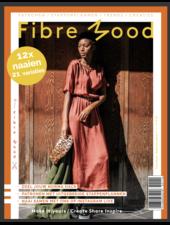 Fibremood Fibre Mood editie 11