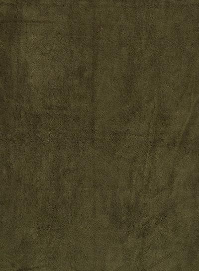 khaki bamboo badstof