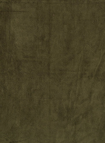 taupe -   bamboe badstof