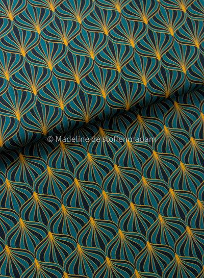 lotus - viscose