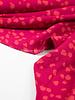 roze vlekjes - viscose