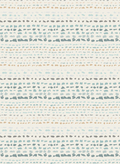 ART GALLERY FABRICS Traveler Serenity - cotton