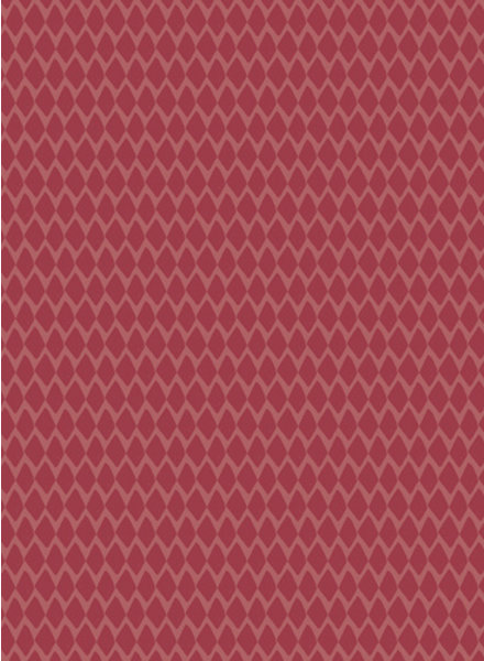 ART GALLERY FABRICS Sunbaked Tile - cotton