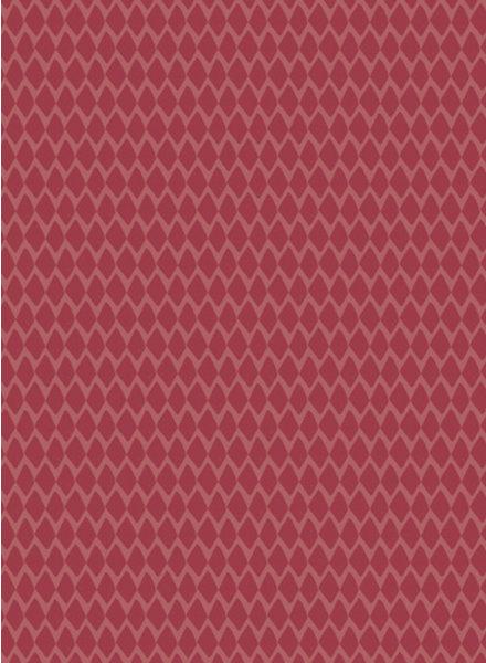 ART GALLERY FABRICS Sunbaked Tile - katoen