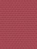 ART GALLERY FABRICS Sunbaked Tile - cotton