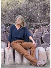Bel'Etoile Nia top and pants - ladies and teens - dutch version