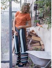 Bel'Etoile Ava pants - ladies and teens - dutch version