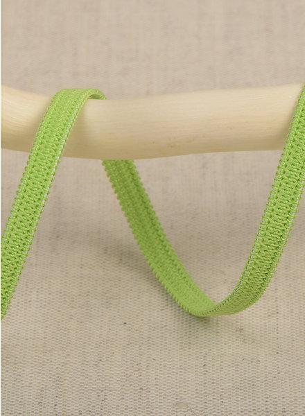 per meter limoen 016 - 5 mm  - elastiek