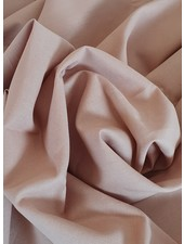 nude -  solid cotton