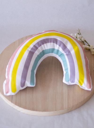 Studio  Stiel  sewing kit - rainbow