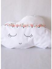 sewing kit - cloud