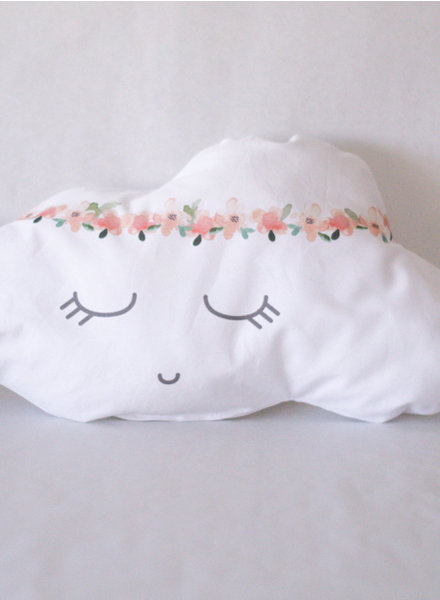Studio  Stiel sewing kit - cloud