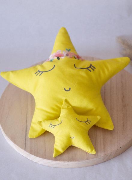 Studio  Stiel sewing kit - star