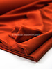 Fibremood rusty ribbed - viscose jersey