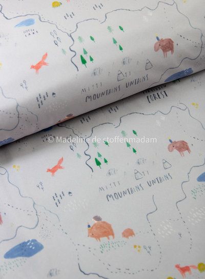 katia landscape - softshell