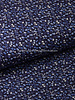 blauwe liberty bloemetjes - tetra