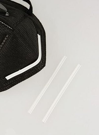 nose strip - 10 pieces