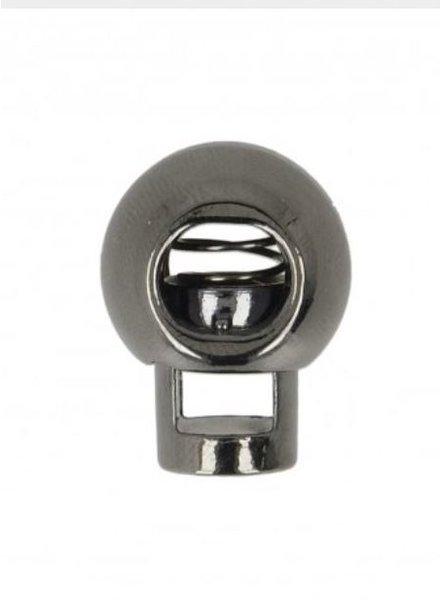 cord stopper steel - 1 piece