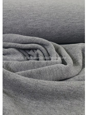 Fibremood grey - knitted fabric