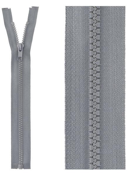 Blokrits  - grijs  kleur 578