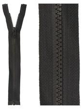 Blokrits -  zwart kleur 580