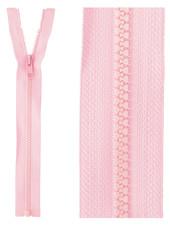 Blokrits  - roze kleur 513