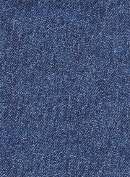 dark jeans blue 5 - french terry
