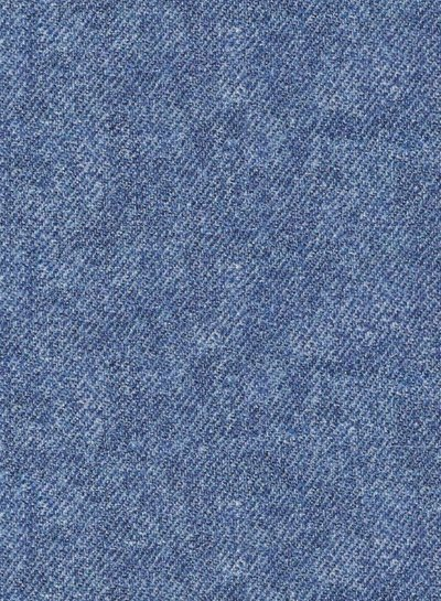 light jeans blue 6 - french terry