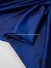 cobalt dots - sport clothing / lycra