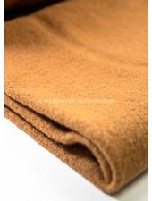 camel - boiled wool