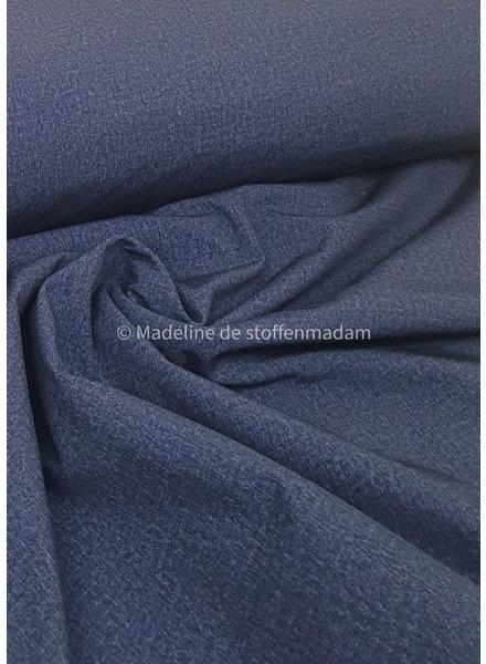 jeansy  - softshell