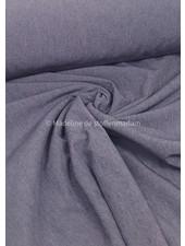 lila softshell melange