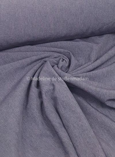 lila softshell melee