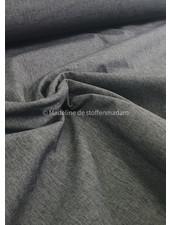 grijs melange - softshell K
