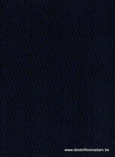 marine - structure jersey