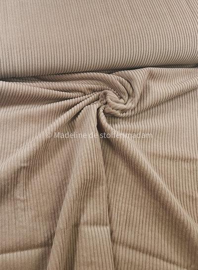 Swafing beige corduroy - magnus
