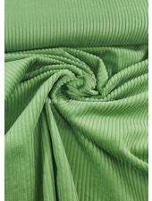 Swafing grassgreen corduroy - magnus