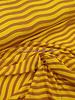 cognac waves - jersey