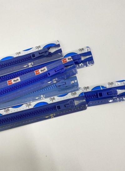 Stockverkoop pakket met 5 BLOKRITSEN - 80 cm DEELBAAR