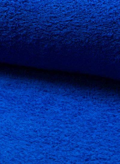 royal - towel fabric