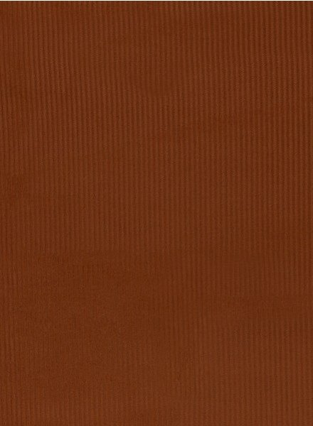 Swafing copper corduroy Swafing