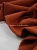 chevron quilt stone