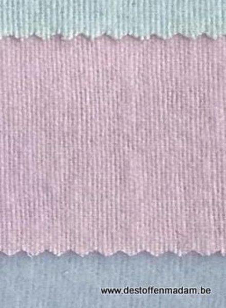 pink molton 270 g
