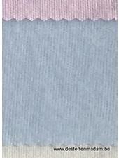 light blue molton 270 g
