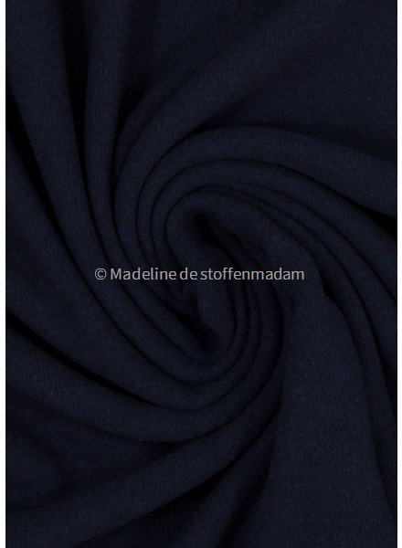 marine knitted fabric - made in Italy - Bene